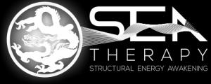Sea Therapy Brighton & Hove logo