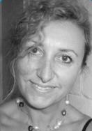 Jeanna Lindfield