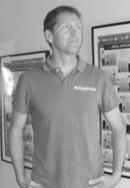 Patrik Albertsson