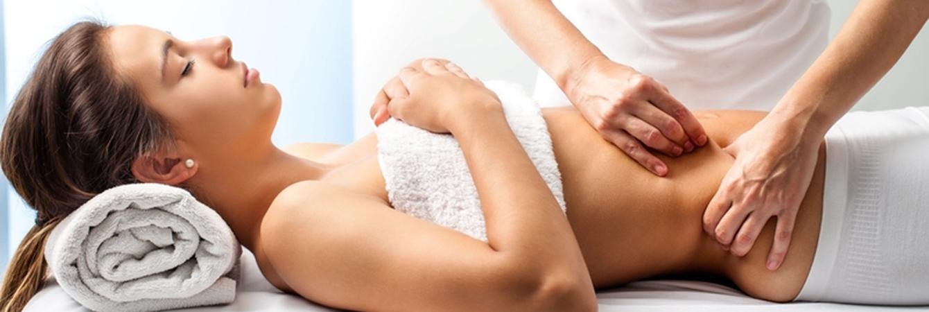 """Résultat de recherche d'images pour """"Massage de fertilité"""""""